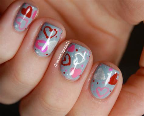 imagenes de uñas hermosas pintadas apreciar los dise 241 os de u 241 as im 225 genes de decoraciones de