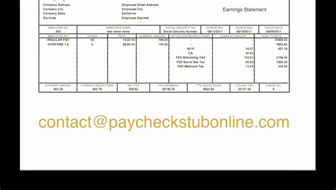 6 1099 Excel Template Exceltemplates Exceltemplates Check Stub Template For 1099 Employee