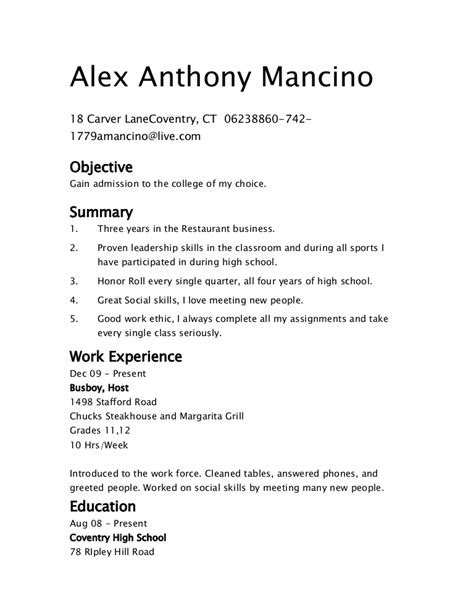 Resume Grader by Resume Writing For 8th Graders Paid To Write Essay Buy
