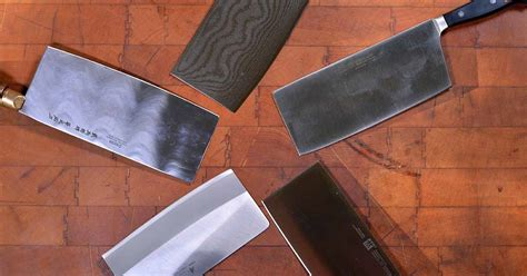 best chinese cleaver the best chinese veggie cleaver we review the top 5