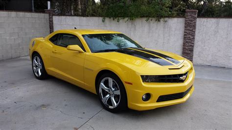 how much is the camaro how much is a 2014 camaro loaded html autos post