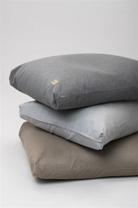 floor pillow cushion outdoor floor cushions home design ideas and pictures