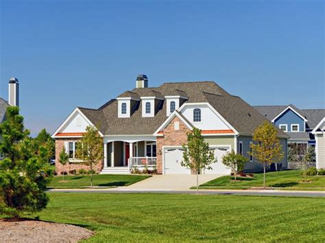 rehoboth real estate rehoboth de homes for