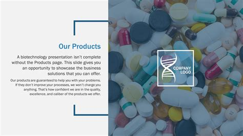 ppt themes for biotechnology cute pharmaceutical powerpoint templates images exle