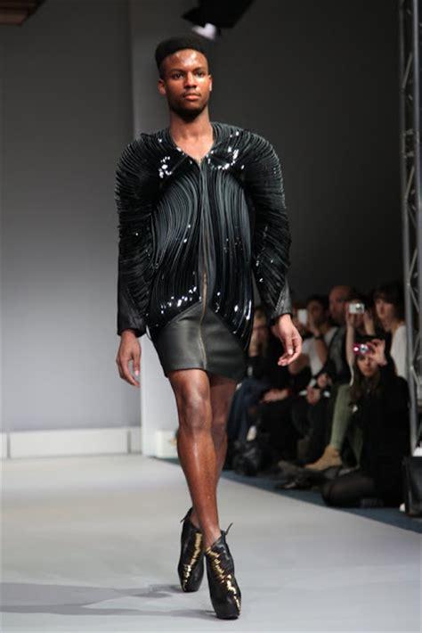mens high heels a matter of style diy fashion on high heels