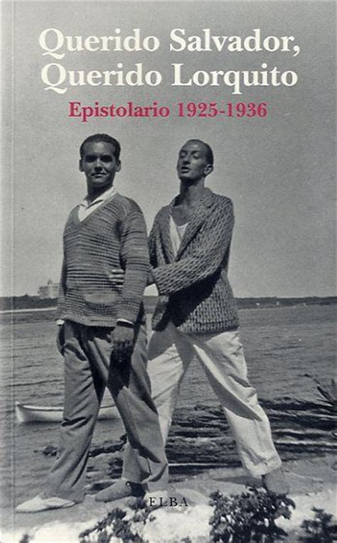 218 best images about f g lorca su obra libros on literatura cuba and poems 218 best images about f g lorca su obra libros on literatura cuba and poems