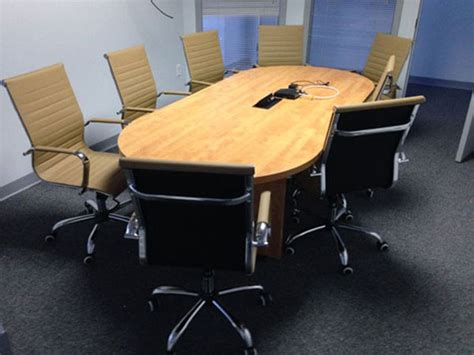 office furniture installer office furniture installation tri state office furniture