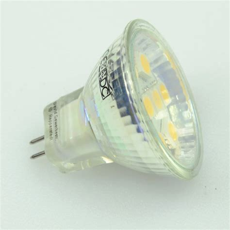 Sockel Gu4 Led by Green Power Led8su4lnw Mit Sockel Gu4 Spot Deliver Light