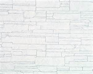 Floor Register Sizes by Patent Decor Stone Wall White No 2838 Amazing Walls