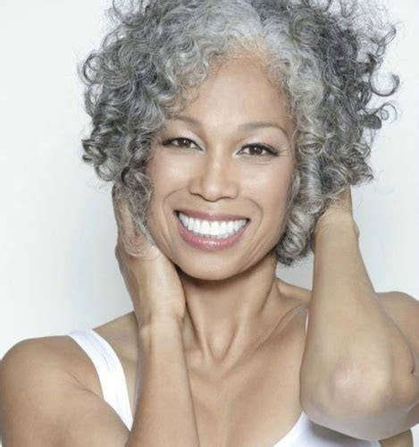 60 year old fameles with jet black hair photos mi vida con afro marzo 2016