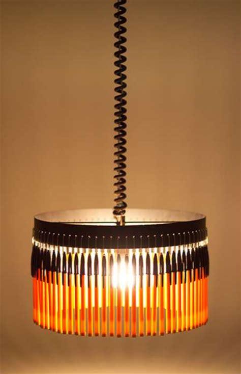 Inexpensive Light Fixtures by Cheap Lighting Fixtures Light Decorating Ideas