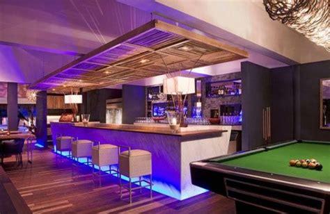 40 Inspirational Home Bar Design Ideas For A Stylish