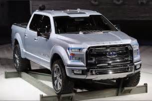 2014 ford atlas release date car release date 2014 ford