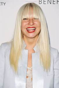 sia furler marries erik anders lang bridesmagazine co uk