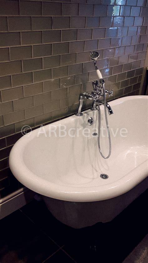 bathroom west simple 60 luxury bathrooms west yorkshire design ideas of gallery 3 cols pt ranson