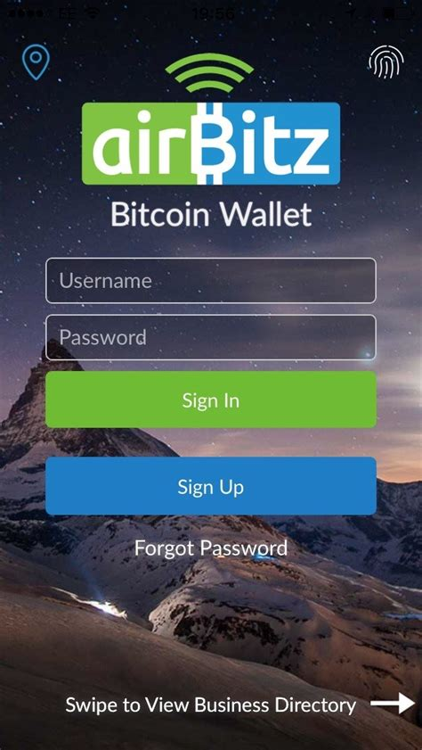 bitcoin download how to set up how to use the airbitz bitcoin wallet compareblockchain