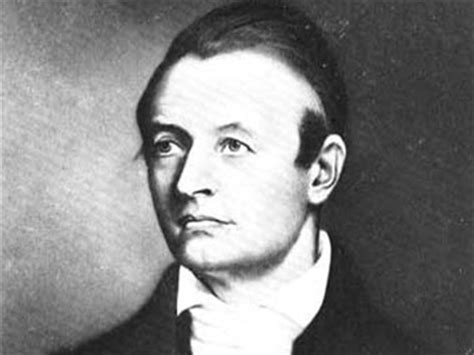 adoniram judson us missionaries celebrate adoniram judson s journey to
