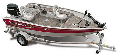 princecraft fishing boat accessories research princecraft boats pro series 169 bt multi species
