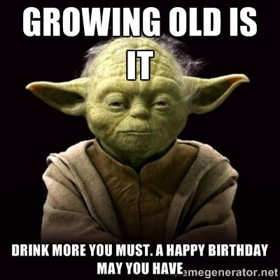 Star Wars Birthday Meme - growing older memes image memes at relatably com