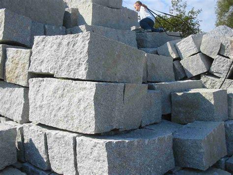 Mauersteine Zum Kleben by Mauerstein