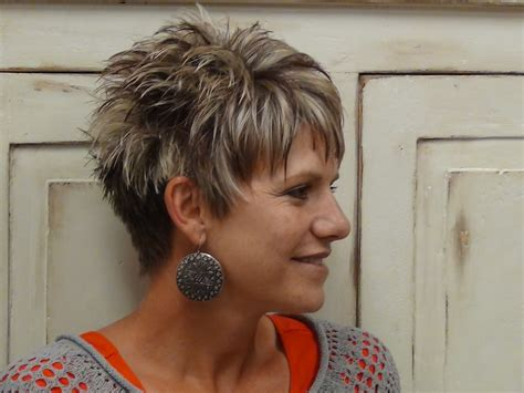 radona hair cut video trendy haircut for the summer boys and girls hairstyles