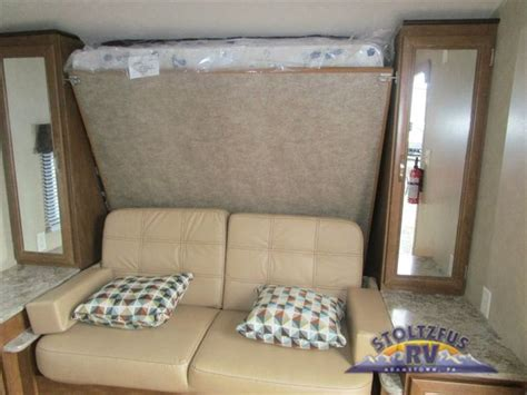 1000 images about travel trailer sofas on