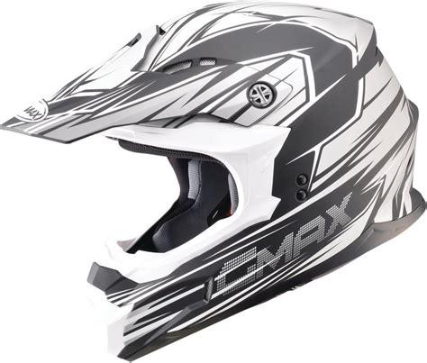 gmax motocross 83 87 gmax mx 86 raz motocross mx helmet 994881