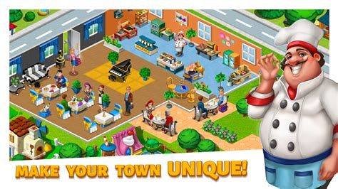 home design story hack download 28 home design story cheats home design story app cheats 100 home design story cheats