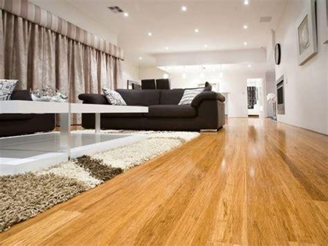 pavimento in bamboo parquet di bamboo per la casa parquet caratteristiche