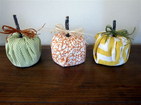 Toilet Paper Pumpkin Craft - toilet paper pumpkin craft project peanut butter fingers