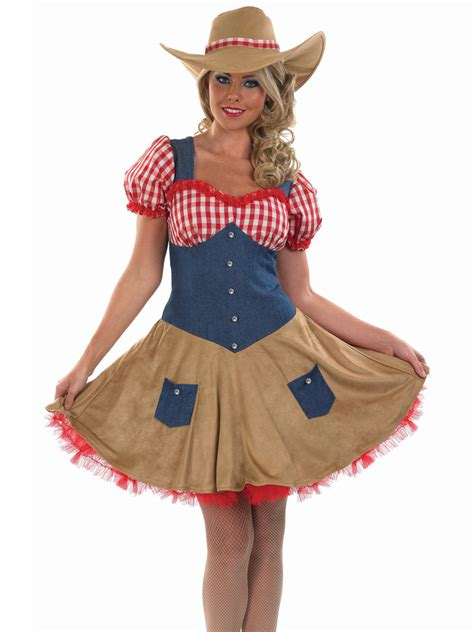 Dress Costume costume fs3301 fancy dress