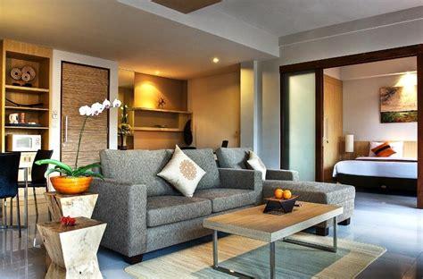 kokonut suites accommodation bali