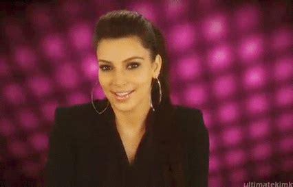 kim kardashian birthday gif 40 gifs of kim kardashian to celebrate her birthday giphy