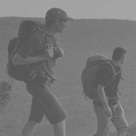 best section of appalachian trail appalachian trail hiking