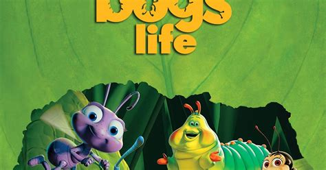 Watch A Bugs Life 1998 Full Movie A Bug S Life 1998 Watch Free Best Animated Movies