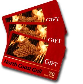 What Percentage Of Gift Cards Are Never Redeemed - gift loyalty cards best card llc