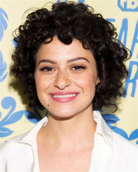 curly hairstyles uk curly hairstyles uk short curly hair