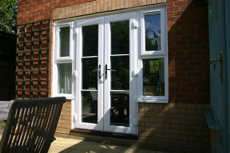 patio doors with side windows what s the difference between patio and doors