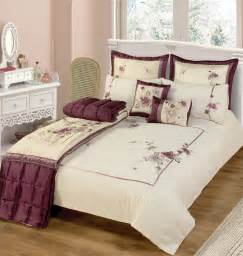 Duvet Cover Duvet Covers Decorlinen