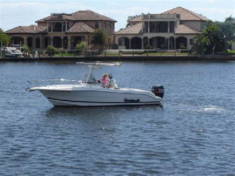 boat rental near cape coral boating rentals and charters of cape coral affordable