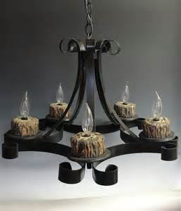 Black Iron Lighting Fixtures Wrought Iron Bathroom Lighting Fixtures1 Copy Advice For Your Home Decoration