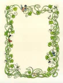 And The Beanstalk Writing Template by Shelley Scraps October 2012