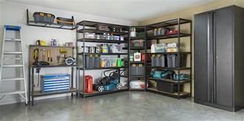 Garage Shelving Ideas Nz Seven Handy Tool Storage Ideas Bunnings Warehouse