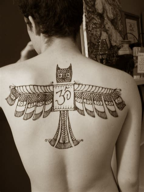 owl tattoo totem 65 best totem images on pinterest maori tattoos tattoo
