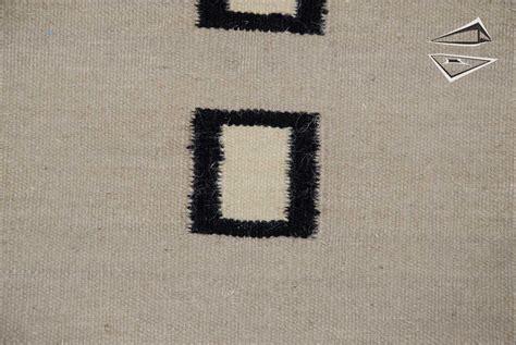 modern runner rug modern design kilim style rug runner 4 x 12