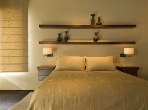 over bed shelf 8 best images about shelving over bed on pinterest shelves headboards and shelf