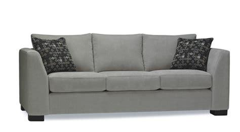 stylus sofas keaton sofa stylus kesay ca