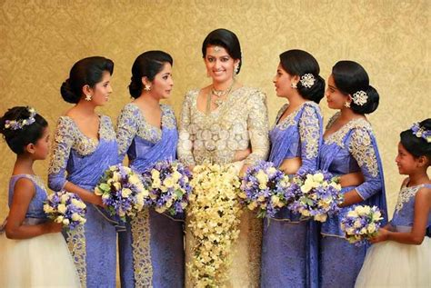 Wedding Photos In Sri Lanka by Sri Lankan New Weddings Search Colours