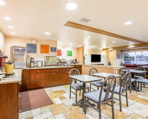 comfort suites breakfast breakfast picture of comfort inn suites salinas