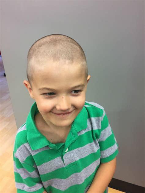 sport clips prices for kids does sport clips cut kids eeeeek my kids cut their own hair